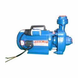 Electric Centrifugal Monoblock Pump, Warranty: 12 Months