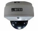 Matrix Day & Night Vision 2mp Hd Ip Camera