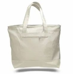 promotional vegetables bag