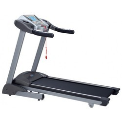 Sport House  Motorized Gym Treadmill