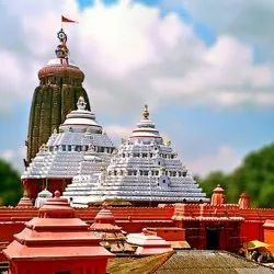 Puri Local Sightseeing Places Tour Package