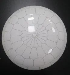 12W Ceiling Dome Light