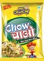 Chow Chow Fryums