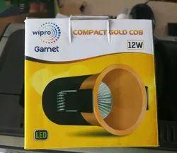 Philips Wipro Garnet, Base Type: E27