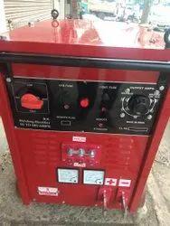 Arc Welding Machine 600 Amp