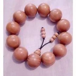 Pure Sandalwood Bracelet