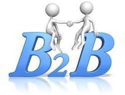 One Year To Life Time Latest B2B Portal Services, Ncr, Noida