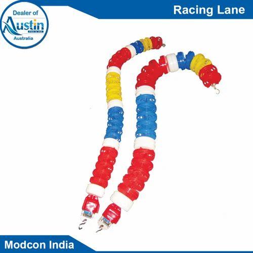 Racing Lane