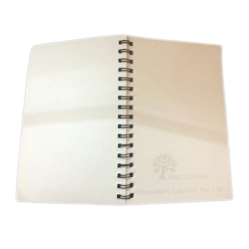 plain writing paper