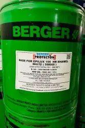 Berger Epilux 155 HB enamel