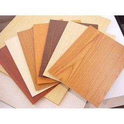 Natural Color Plywood Sheet, Thickness: 6 - 18 mm
