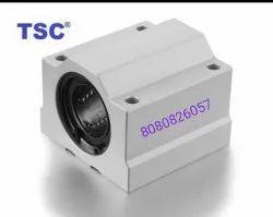 SC12UU Linear Slide Bush Bearing TSC