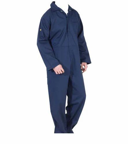 Body Protection Suit - Aluminized Fire Proximity Suit Manufacturer