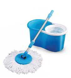 Richfloor Easy Magic Mop With Bucket