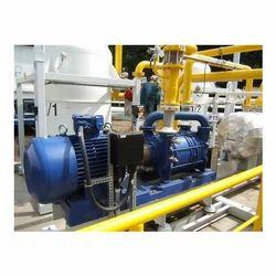 Coal Mining Dewatering Pump