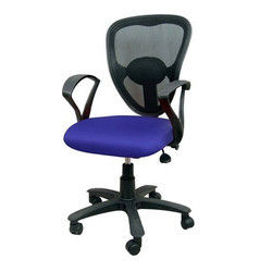 Godrej Work Station Chair