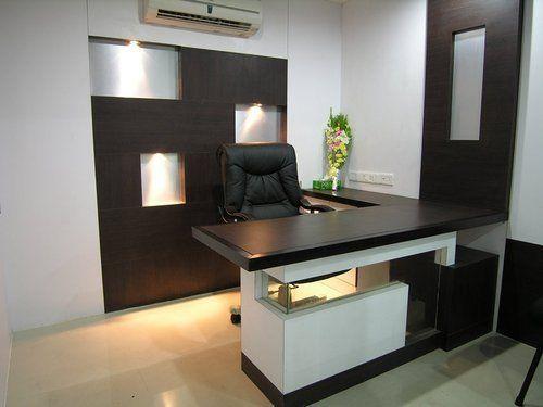 500 sqft office design. 1083 sqft commercial office space for rent 500 design