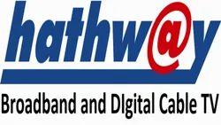 Hathway Broadband New Connection Chennai