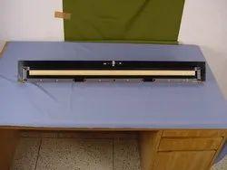 CPE-839 Potentiometer 1 Wire