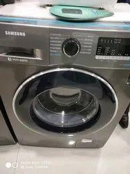 Samsung Wasing Machine 7kg
