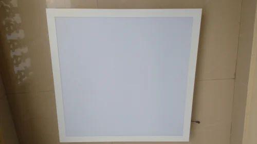 best service de553 5f7d8 Smd Led (2x2) False Ceiling Lights 40w