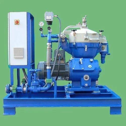 alfa laval oil separator alfa laval separator delta separation rh indiamart com Alfa Laval Separator Parts Alfa Laval Parts