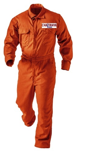 coverall dress at rs 195 piece protective coveralls id 17882963412