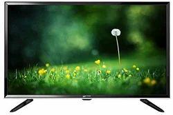 BIS Registration for LED TV