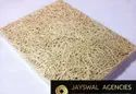 Wood Wool Acoustic Board 15 mm