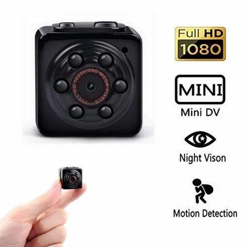 Mini DV HD USB Pen Recorder Camera Hidden Security DVR Cam Video Spy 1920x1080