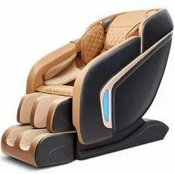 4D Exotica Massage Chair