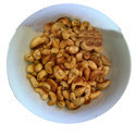 Natural Wholes Fried Cashew Nuts