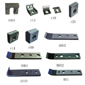 Offset Printing Machine Spare Parts - Heidelberg Printing