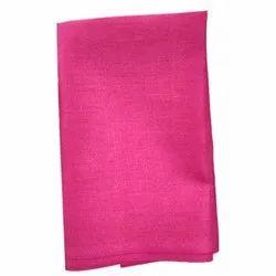 Nirav Terry Rubia Lining Fabric