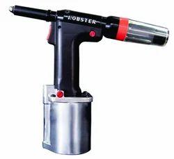 R1A1 Hydro Pneumatic Rivet Tool