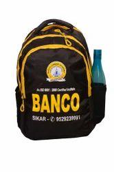 Promotional Classes Bag