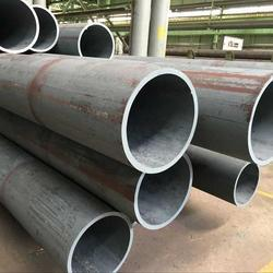 DIN 17175/ X20CrMoV121 Tubes