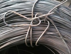 15 Mm Gi Wire
