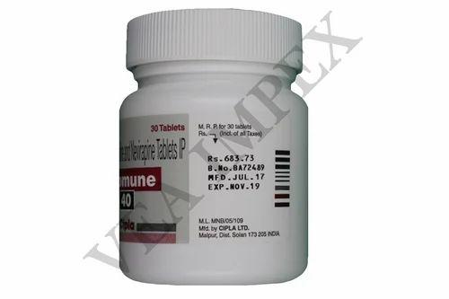 Alternative medicine for triomune 30 mg sildenafil