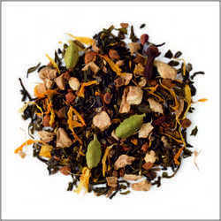 Green Tea Allspice 500gm