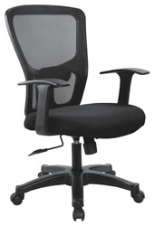 Mesh Office Chair-26