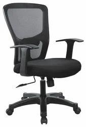 Mesh Office Chair-26