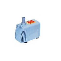 Exotica Metro Cooler Submersible Pump