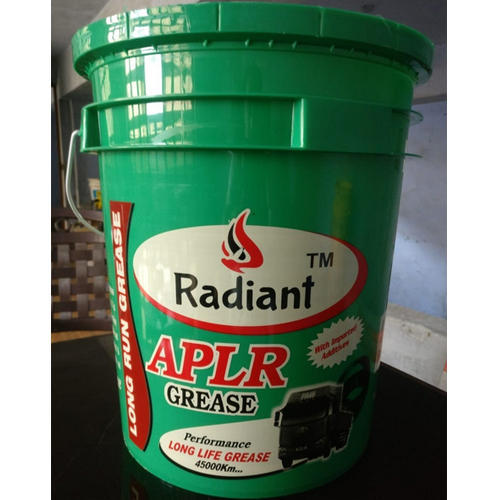 Chassis Aplr Grease
