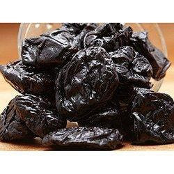 Dried Prunes, Packaging Type: Vacuum Bag