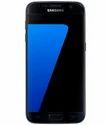 Galaxy S7 Samsung Mobile