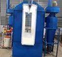 Aluminium Powder Coating Plant