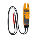 Fluke T5-600, T5-1000, T6-600, T6-1000 Voltage, Continuity and Current Electrical Tester