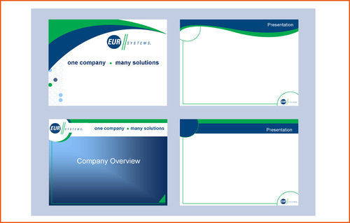 Infinite techno solutions coimbatore service provider of computer product image read more powerpoint templates design solutions toneelgroepblik Image collections