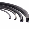 Extruded Rubber Seal